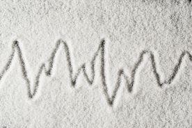 Naturalny cukier chroni przed cukrzycą?
