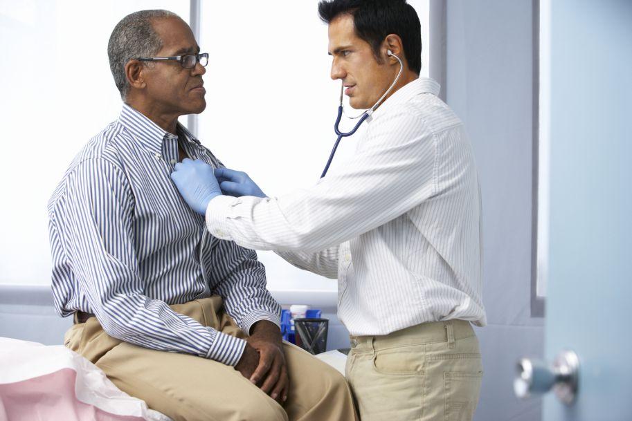 Pacjenci z nabytymi zastawkowymi wadami serca w praktyce ambulatoryjnej – zasady kwalifikacji do leczenia operacyjnego. Ambulatoryjna opieka nad dorosłymi pacjentami z wrodzonymi wadami serca