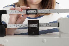 Laparoskop w walce z otyłością