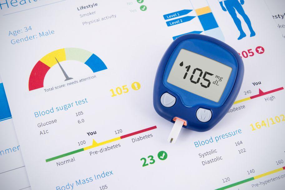 Wpływ korzystania z systemu Nightscout na wyrównanie metaboliczne cukrzycy, bezpieczeństwo użytkowania oraz obecność powikłań