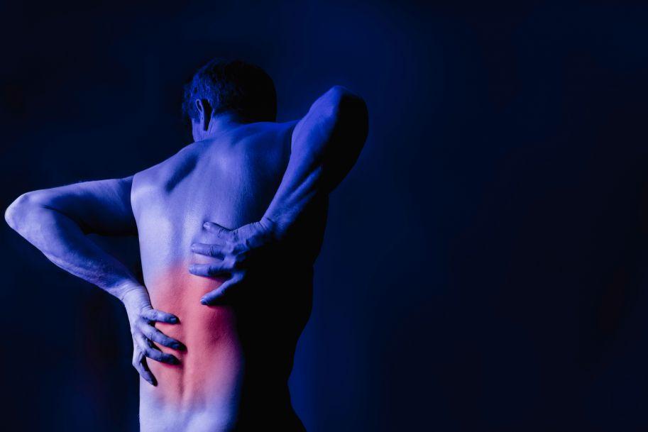 Analiza wpływu kinezyterapii i terapii manualnej na kontrolę posturalną osób z zespołem bólowym kręgosłupa