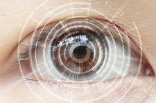 Lek na zespół bolesnego pęcherza szkodliwy dla oka