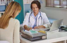 Niepełnosprawne u ginekologa, czyli o upokorzeniu i wstydzie
