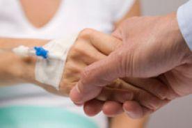 Ryzyko rozwoju raka jelita grubego u pacjentów z zapalnymi chorobami jelit w 20-letniej perspektywie