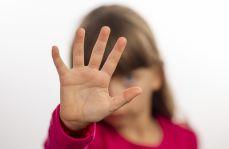 Surowy rodzic może spowodować zmiany w mózgu dziecka