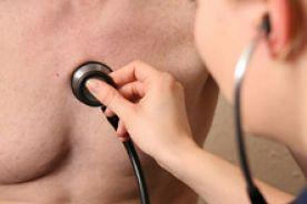 Leczenie adjuwantowe po operacji gruczolakoraka trzustki