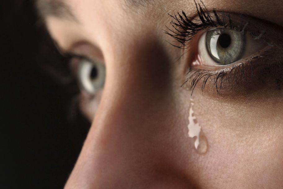 Czy pomiar IgE w łzach jest przydatny?