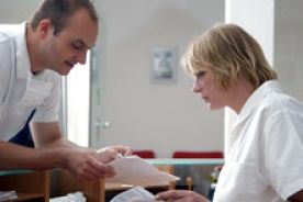 Nowości w immunoterapii swoistej chorób alergicznych