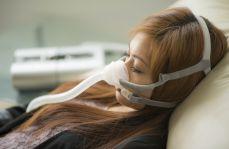 Jak uniknąć konsekwencji sercowo-naczyniowych zespołu obturacyjnego bezdechu sennego?