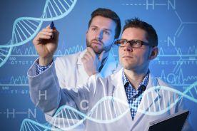 Terapia genowa pozwoli na stworzenie superczłowieka?
