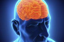 Koronawirus może uszkadzać mózg bez wnikania do niego