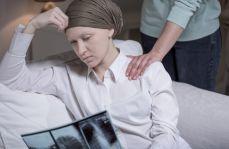 Lekarze nie mogą wycinać nowotworów. Winne przepisy