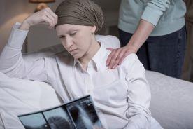 Powstanie dzienny dom opieki dla osób z nowotworami