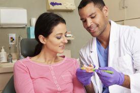 Infekcja dziąseł może zwiększać ryzyko raka żołądka