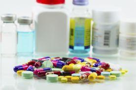 """Suplementy diety – """"parasolowy"""" przegląd badań klinicznych i metaanaliz"""