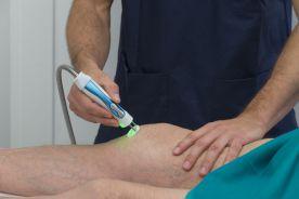 Śląscy naukowcy opracowali klips ułatwiający diagnostykę czerniaka