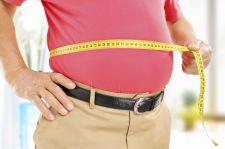 Zaskakujący sposób na walkę z otyłością
