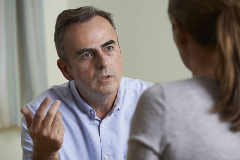 Opis przypadku pacjenta ze schizofrenią oraz współistniejącym wysokodawkowym uzależnieniem od lorazepamu z miernie nasilonymi objawami abstynencyjnymi podczas odstawiania leku*