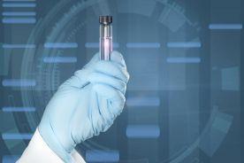 Farmakogenetyka leków neuroleptycznych
