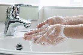 Higieniczny cud nad Wisłą