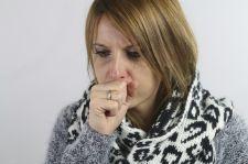 Chorzy na POChP z mniejszym ryzykiem infekcji koronawirusem