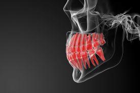 Radiologia stomatologiczna po nowemu