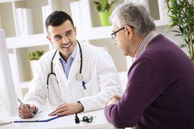 Hormonalna terapia zastępcza mężczyzn najczęściej bezzasadna