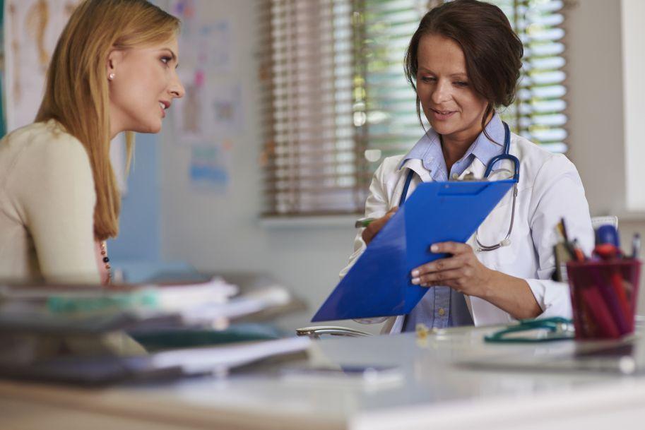 Wczesne vs późne zastosowanie schematów opartych na winorelbinie u pacjentek z zaawansowanym rakiem piersi