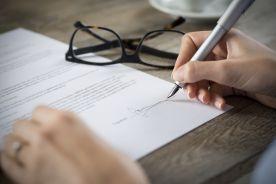 Prawo pracy a choroba psychiczna