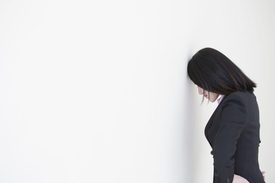 Stosowanie leków przeciwdepresyjnych w przewlekłej chorobie nerek