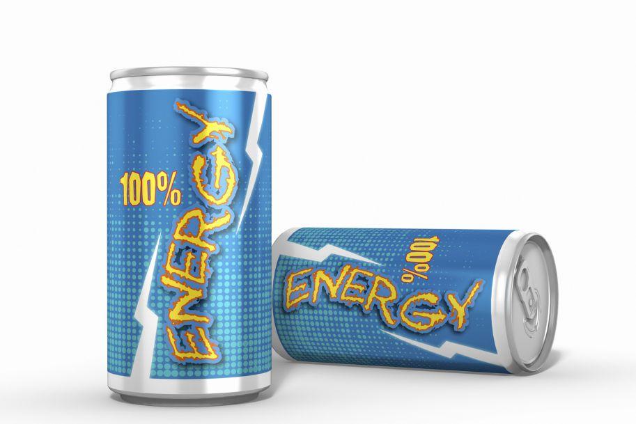 Napoje energetyzujące a zdrowie - postęp wiedzy