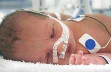 Ginekolog nie rozpoznał ciąży do porodu. Zaproponował 5,5 tys. zł odszkodowania