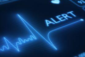 Escitalopram może poprawiać rokowanie po zawale serca