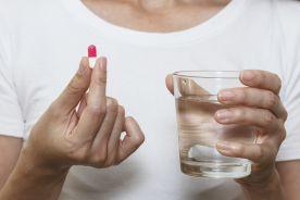 Prospektywne wieloośrodkowe badanie II fazy oceniające skuteczność winorelbiny w postaci doustnej i dożylnej w połączeniu z trastuzumabem jako leczenie pierwszego rzutu w rozsianej postaci raka piersi wykazującego nadekspresję HER2