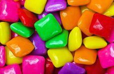 W. Brytania wprowadza podatek od cukru, a Coca-Cola ogłasza konkurs na słodzik idealny
