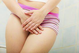 Nietrzymanie moczu (NM) u kobiet