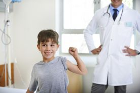 Medycyna szkolna