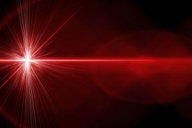 Zastosowanie lasera w otolaryngologii