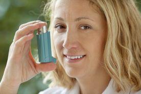 """Odpowiedź na """"Komentarz do publikacji: Czy inhalacyjne leki odtwórcze rzeczywiście są zamienne?"""""""