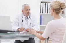 NSA: Pacjenci bez dostępu do dokumentacji medycznej przez lekkomyślność lekarzy