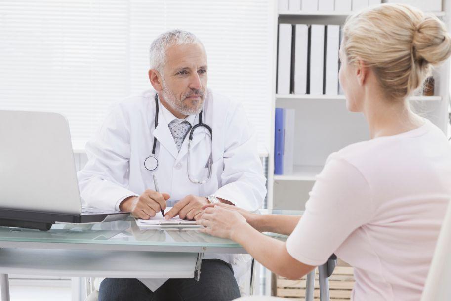 Zasady współpracy lekarza kardiologa Ambulatoryjnej Opieki Specjalistycznej z oddziałem kardiologii