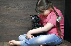 Problem otyłości w praktyce  pediatrycznej