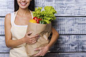Drastyczna dieta przyspiesza powstawanie zmarszczek