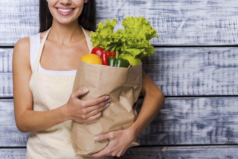 Farmakoekonomika i bezpieczeństwo żywienia pozajelitowego