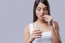 Zasady racjonalnej antybiotykoterapii w chorobach otolaryngologicznych