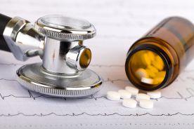 Statyny mogą zwiększać ryzyko cukrzycy