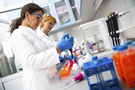 Podejrzane testy trafią na SOR-y