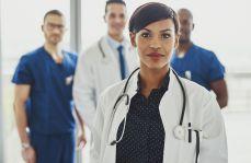 Od października UKSW będzie kształcił przyszłych lekarzy