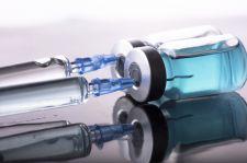 Australia: przedawkowanie szczepionki przeciwko Covid-19 – lekarz nie przeszedł szkolenia
