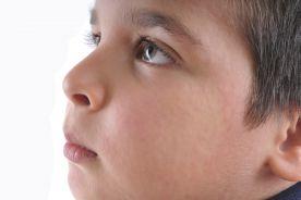 Przewlekła pokrzywka spontaniczna – standardy i możliwości leczenia